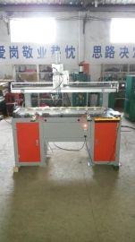 禾佳GH-5D天线专用全自动焊锡机