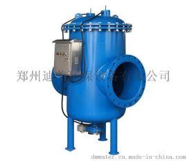 综合水处理器,河南全程综合水处理器,郑州全程综合水处理器
