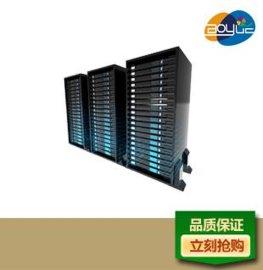 10M独享双线服务器托管,双线机房双IP服务器托管!