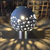 LED廣場景觀燈 藝術廣場燈 庭院景觀燈