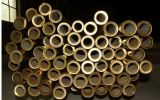 供应C2600黄铜管 耐腐蚀环保黄铜管 精密黄铜管