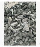 烧烤炭 原木炭 菊花白炭无烟炭 取暖 韩国烧烤 耐烧木碳 10KG/箱