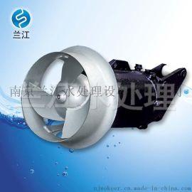 潜水搅拌器2.2kw图块 使用手册