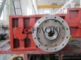 最好的齒輪箱生產廠家 單螺桿擠出機 ZLYJ112 減速機 江蘇 橡膠