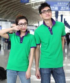 番禺区T恤衫定做 东环工厂工衣定做 广告衫POLO衫 质量好出货快