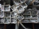 七台河现货不锈钢管, 304不锈钢大口径管, 304不锈钢方通