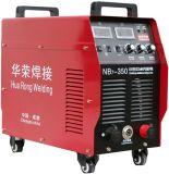 NB7-350气保焊机(工业级)