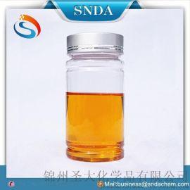 锦州圣大-SR-6037真空泵油复合剂-抗磨液压油复合剂