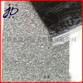 楼面防水材料 3mm复合胎0℃京旭牌SBS防水卷材 弹性体改性沥青防水卷材