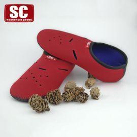 拖鞋冬季 家居 室内 月子鞋 瑜伽 休闲 秋夏季 居家 厂家批发代理