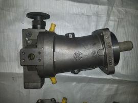 西安煤科院煤矿钻机主泵A7V78MA1RPF00