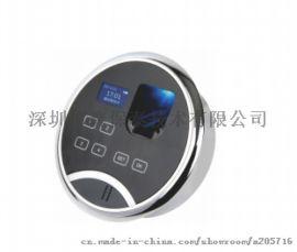 鑫保泰保险柜银行设备用的指静脉控制器