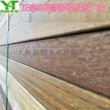 波罗格木材最新报价 波罗格木材多少钱一方