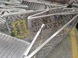 鋁合金空調罩 雕花鋁合金空調罩 鋁合金空調外護罩