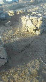 国际新型五拧格宾石笼网正规生产厂家