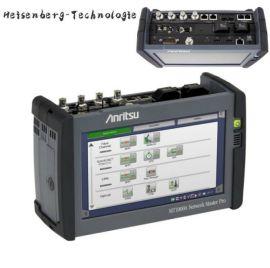 安立测试仪MT1000A以太网 便携式