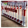 上海工地施工围挡围栏网临边防护厂价现货