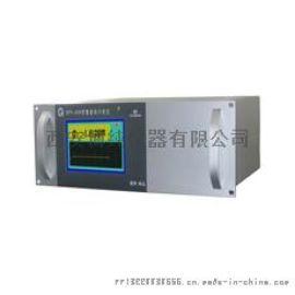 一氧化碳二氧化碳红外气体分析系统博纯仪器全国供应