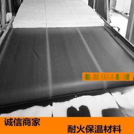 化工管道包裹硅酸铝针刺耐高温
