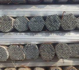 上海钢管扣件式脚手架租赁厂家