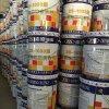 氢氟酸防腐涂料, 1033,玻璃酸洗液防腐涂料