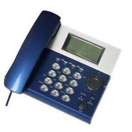 VOIP网络电话机(LIPP-208)