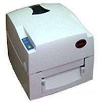 高诗达条码打印机(EX-1000)