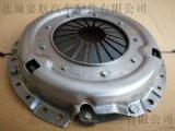 31210-0B020丰田离合器