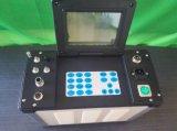 環保局LB-70C低濃度大流量自動煙塵煙氣測試儀