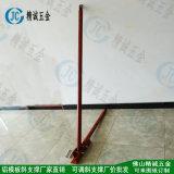 深圳厂家直销新型建筑模板支撑架  模板钢支撑厂家