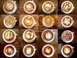 咖啡拉花機器哪家好獨具創新——億瓦創新咖啡打印機值得您信賴