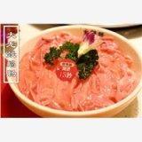 推荐材质优良的四川火锅品牌加盟,便宜又实惠的四川成都火锅店