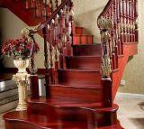 閣樓樓梯(XY)