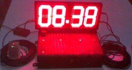 田径全自动计时器(XT-TA01)