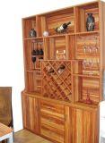 酒柜(2)