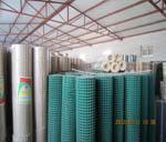 河北捷屹丝网制造有限公司生产销售电焊网