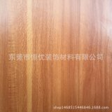 东莞厂家供应家具贴面宝丽华丽pu纸 立体纸 三聚 胺浸渍木纹纸