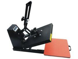 磁性高压平板机(xy201207)