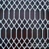 菱形铝板拉伸网 吊顶幕墙装饰拉伸网厂家