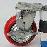 聚氨酯腳輪