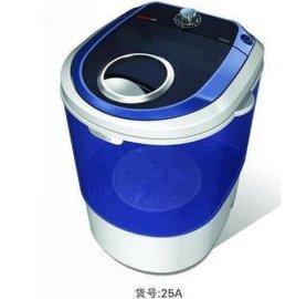小鸭牌迷你洗衣机(XPB15-2388)