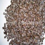 高耐磨 阻燃級 液晶聚合物 LCP 16130