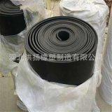 工业用耐磨天然胶橡胶板 绝缘橡胶板