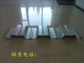供应yx76-305-915型楼承板丨3W楼承板丨出材率高使用更经济