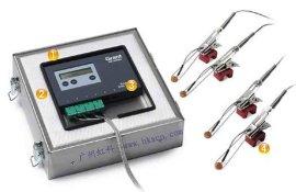 炉温测试仪(OMK610)