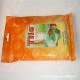 生產廠家直供多種規格和用途的抑菌類溼抹布 毛巾 洗碗巾