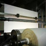 新价供应多种上浆类竹纤维水刺布_定制天然植物纤维类水刺生产厂