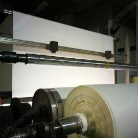 新價供應多種上漿類竹纖維水刺布_定制天然植物纖維類水刺生產廠