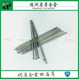 管狀鑄造碳化鎢氣焊條 yz鑄造碳化鎢合金氣焊條