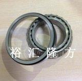 實拍 韓國 KBC 1-DY 圓錐滾子軸承 F848042